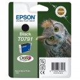 Bläckpatron Epson C13T07914010 Black