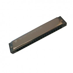 Tombo 3121 Tremolo 21