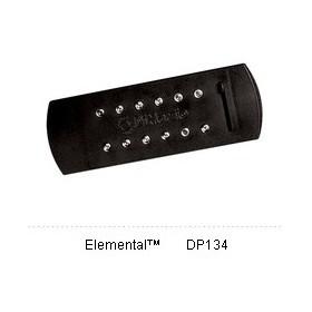DiMarzio DP134BK