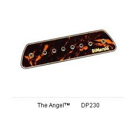 DiMarzio DP230