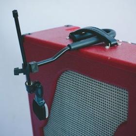 Wishbone Workshop The Amp Hook