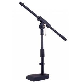 Hamilton KB111M Mikrofonstativ
