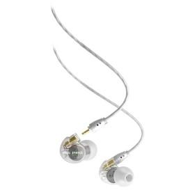 MEE M6 Pro CL In-ear hörlurar