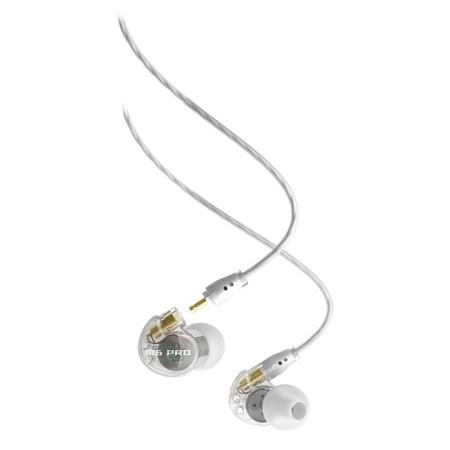 MEE M6 Pro CL In-ear headphones