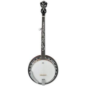 Ibanez B200 Banjo 5-strängad