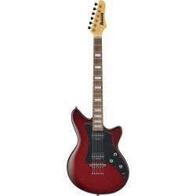 Electric Guitar Ibanez RC2720PR-DCR