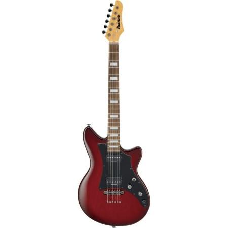 Elgitarr Ibanez RC2720PR-DCR