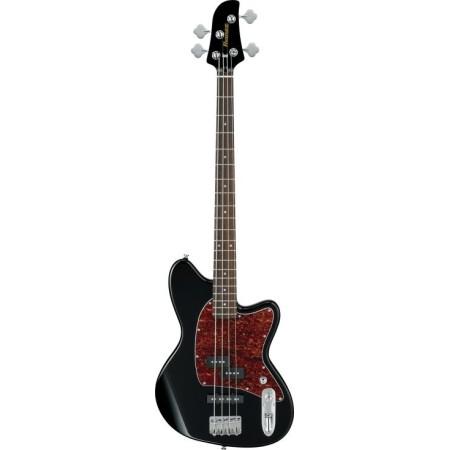 Electric Bass Ibanez TMB100-BK