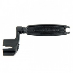 Planet Waves PWPW1 Peg Winder
