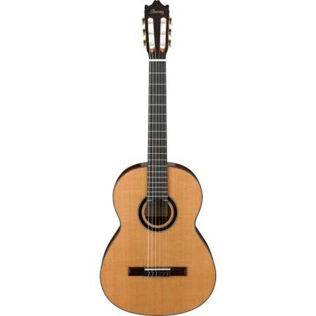 Klassisk gitarr Ibanez GA15-NT