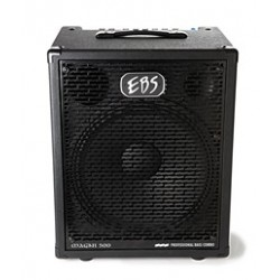 EBS Magni 500 - 115 Combo