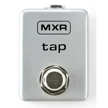 MXR M199 Tap Tempo Switch