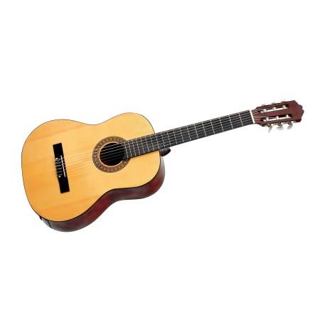 Classical Guitar Cataluna SGN-C61 3/4