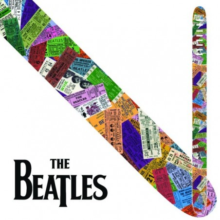 """Perri's P25-TB-6071 