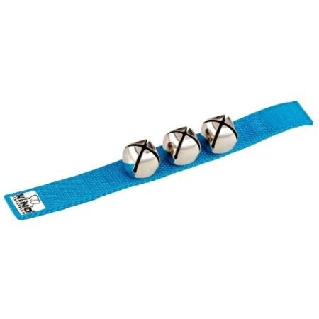 NINO Wrist Bell NINO961