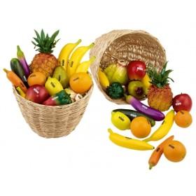 NINO Fruit Shakers assortment NINO536