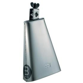 Meinl STB80B Steel Bell