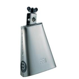Meinl STB625 Steel Bell