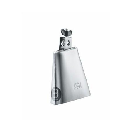 Meinl STB55 Steel Bell