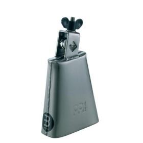 Meinl STB45M Steel Bell