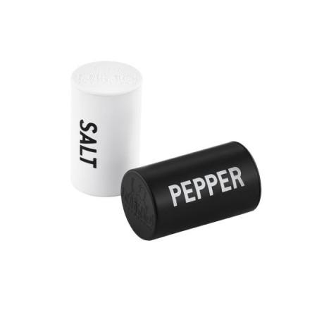 NINO Salt & Pepper Shakers NINO578