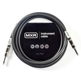 MXR DCIS10 Standard Series Instrument Cable 3m