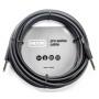 MXR DCIX20 Pro Series Instrument Cable 6m