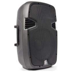 Vonyx SPJ-1200A - 12 inch Hi-End Active Speaker