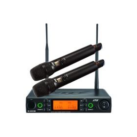 JTS RU-8012DB/RU-850LTH