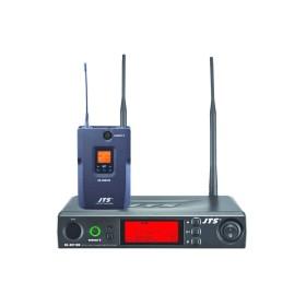 JTS RU-8011DB/RU-850LTB