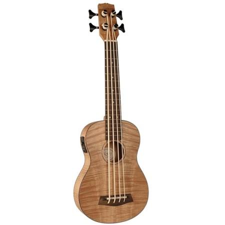 Korala UKBB-310E Ukulele Bass