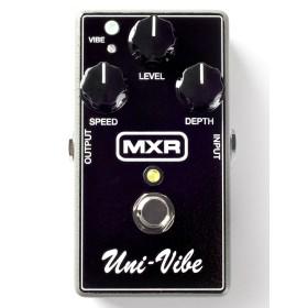 MXR M68 Uni-Vibe Chorus / Vibrato