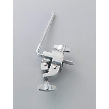 Tama CBH20 - Cowbell Attachment