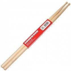 Vater GoodWood 5B Wood Tip