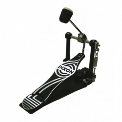 Dixon PP9270 Single Bass Drum Pedal