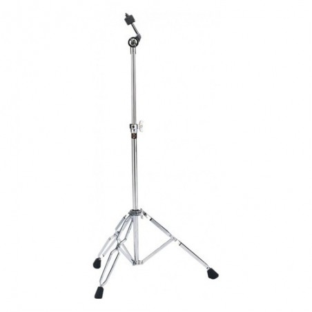 Dixon PSY9270 Cymbal Stand Straight