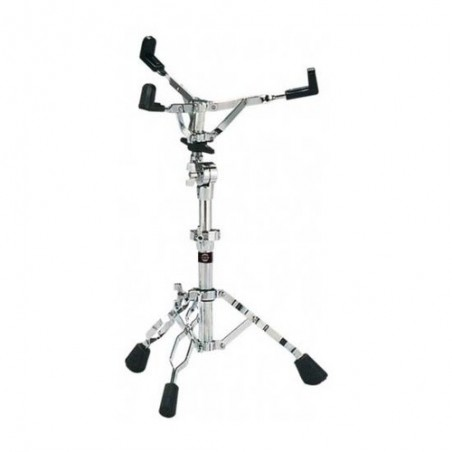 Dixon PSS9270 Snare Stand