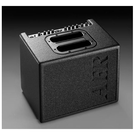 AER Compact 60 IV Standard