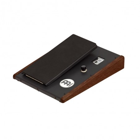 Meinl FX-10 Percussion Effects Pedal