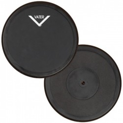 Vater Chop Builder Pad 6″ Single Sided Hard