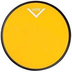 Vater Chop Builder Pad 12″ Single Sided Soft
