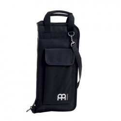 Meinl MSB-1 Stickbag black