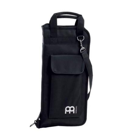 Meinl MSB-1 Stickbag black