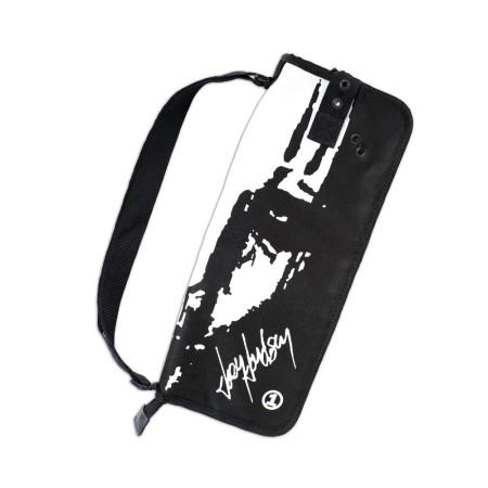 ProMark JJBAG Joey Jordison Stick bag