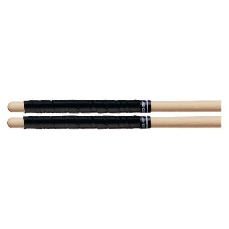 ProMark SRBLA Stick Rapp