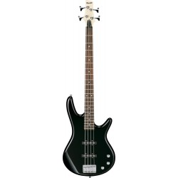 Electric Bass Ibanez GSR180-BK