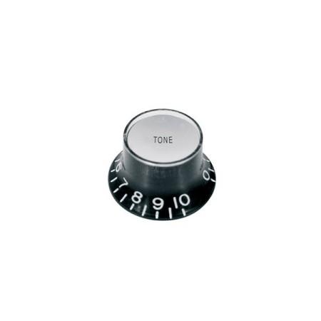 Boston KB-130-T Bell Knob