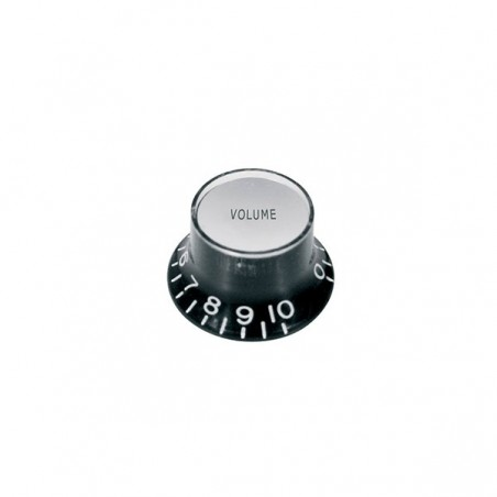 Boston KB-130-V Bell Knob