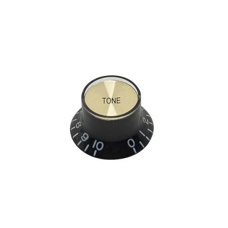 Boston KB-132-T Bell Knob