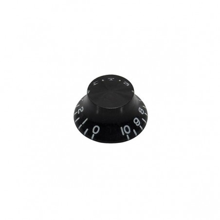 Boston KB-160L Bell Knob Lefthand